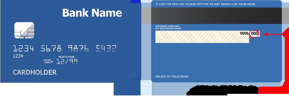 creditcardgraphic3